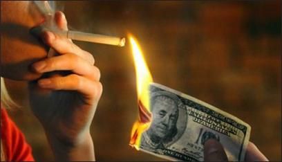 cigarette money.png
